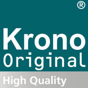 krono_logo_laminaat-Concurrent