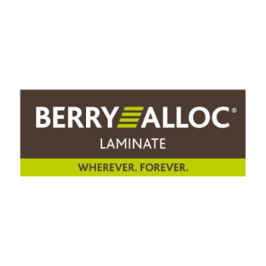 Berry Alloc Laminaat