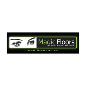 Magic Floors Laminaat