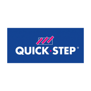 Quick Step Laminaat