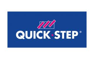 quickstep_laminaat