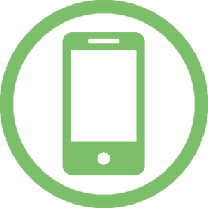cellphoneicon