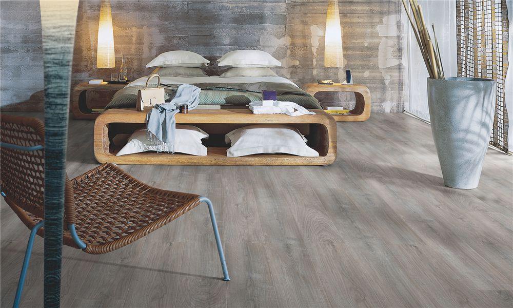 imgbd  goedkoop slaapkamer laminaat  de laatste slaapkamer, Meubels Ideeën