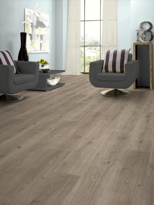 washed oak 3216 8mm 4v kronotex magic star laminaat concurrent. Black Bedroom Furniture Sets. Home Design Ideas