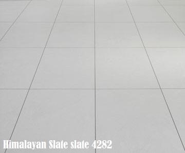 Laminaat 8282 2016