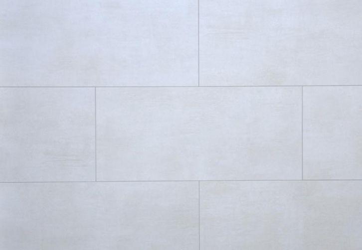 visio grande basalt white 25574. Black Bedroom Furniture Sets. Home Design Ideas