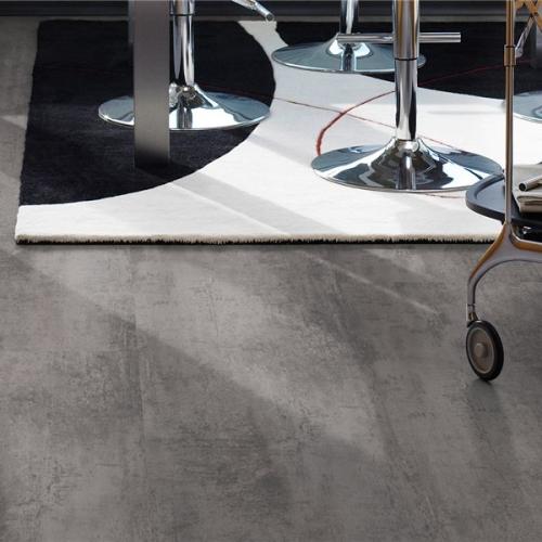 Concrete medium grey 0