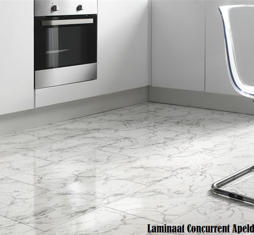 hoogglans carrara marmor d2921 tegel laminaat. Black Bedroom Furniture Sets. Home Design Ideas