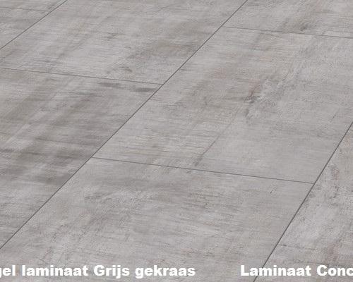 Laminaat tegels betonlook: betonlook u naviciti. tegel laminaat