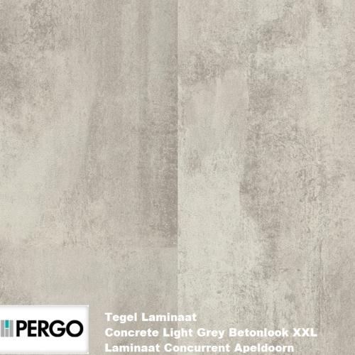pergo 70209-0463 5 - kopie