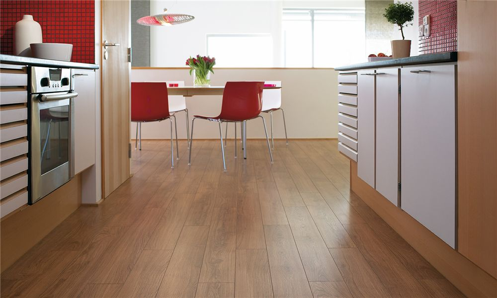 Pergo Dark Oak Plank 70204 0220 Franse Eik Laminaat