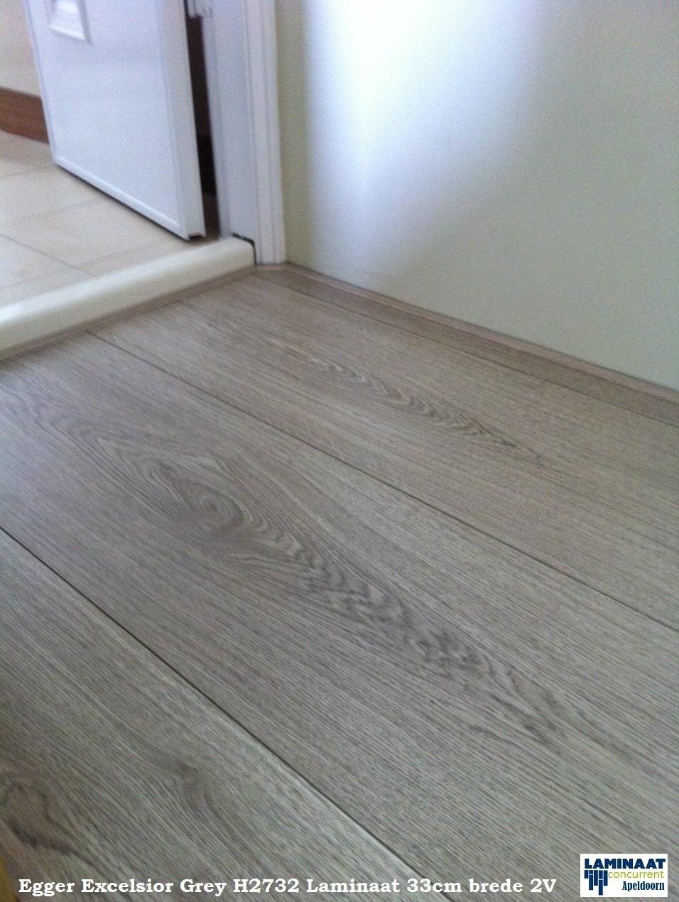 Alle Grey Modern Bedroom Set: Egger Modern Kingsize Oak Excelsior Grey H2732 33cm Brede