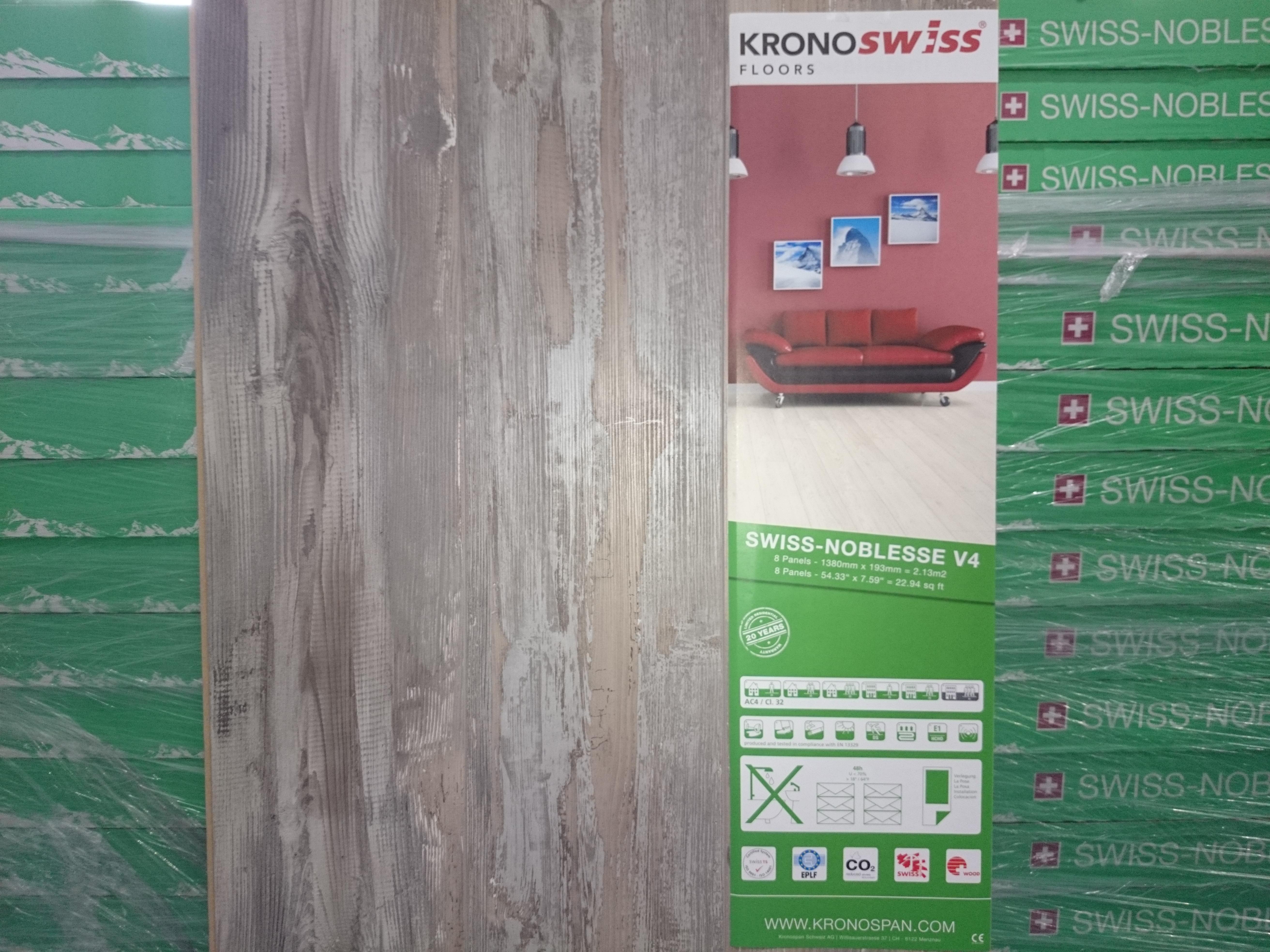 laminaat betonlook gamma vloertegels verven woonkamer creatieve