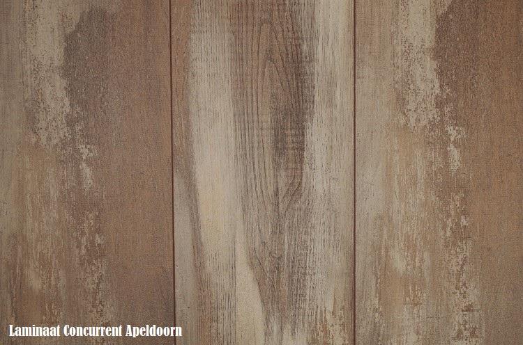 Decomode laminaat m parijs v mm bestel je online bij formido