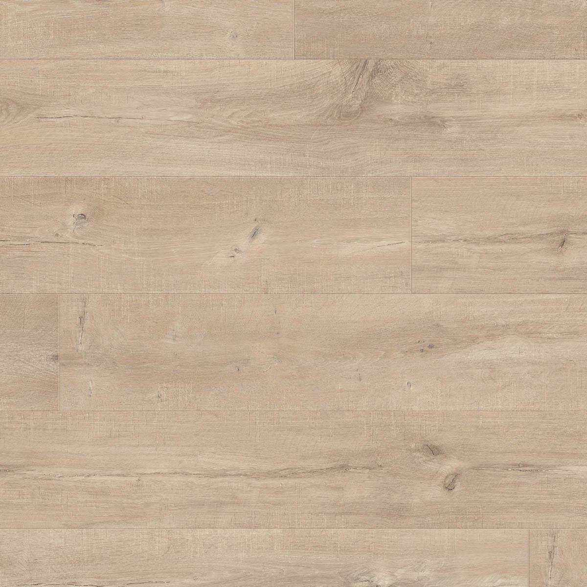 Quick Step Laminaat Ervaringen  52 best our livyn vinyl floors images on pinterest  Zoek je