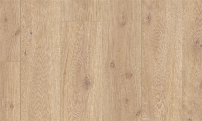 Laminaat wit hout eik meter lang cm bred mm dik laminaat