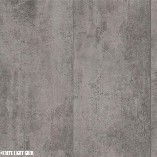 Pvc laminaat click archieven laminaat concurrent for Tegel pvc imitatie tegel cement