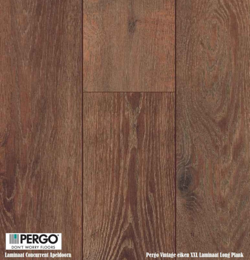 Pergo Vintage Oak Plank 74911-0725 3 - kopie