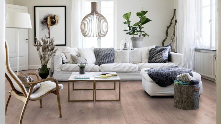Laminaat Wit Eiken : Xxl laminaat wit hout mm dik v groev laminaat concurrent