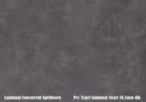Pvc laminaat hdf archieven laminaat concurrent for Tegel pvc imitatie tegel cement