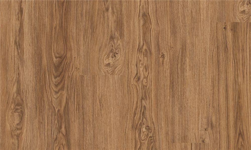 Wicanders pvc click vinyl blonde oak bon1001 10 5mm dik laminaat