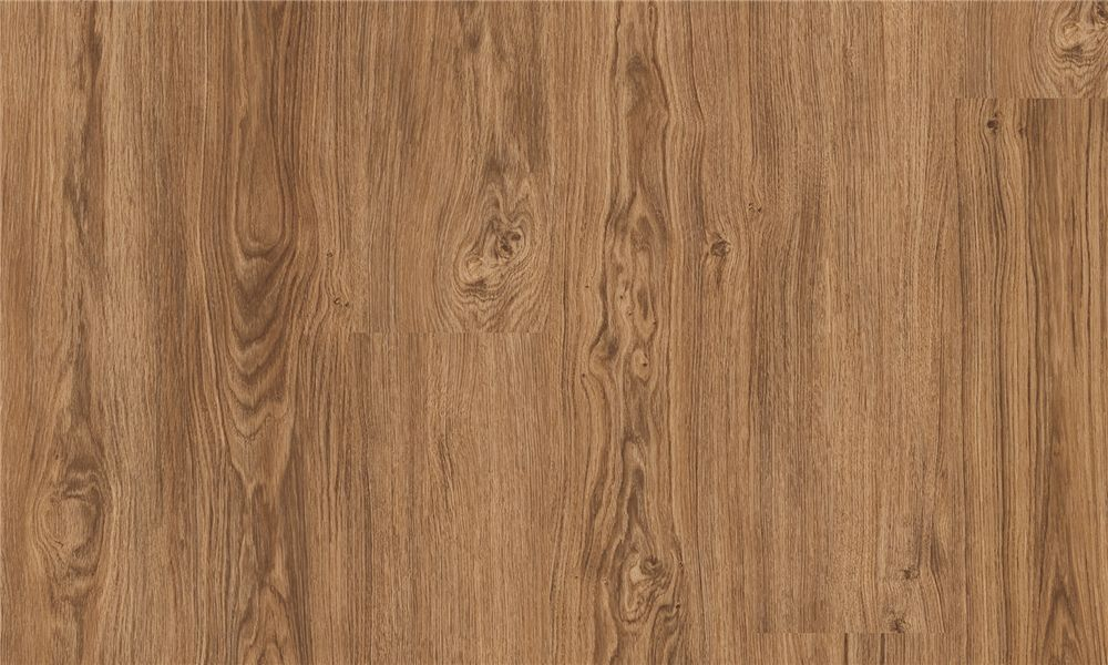 Moduleo vinyl plank flooring reviews moduleo vinyl flooring