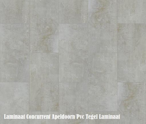 Pvc tegel laminaat stone grey ljv6002 met hdf 10 5mm dik laminaat concurrent for Tegel pvc imitatie tegel cement
