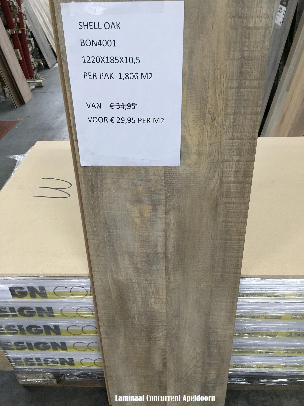 oak archieven laminaat concurrent