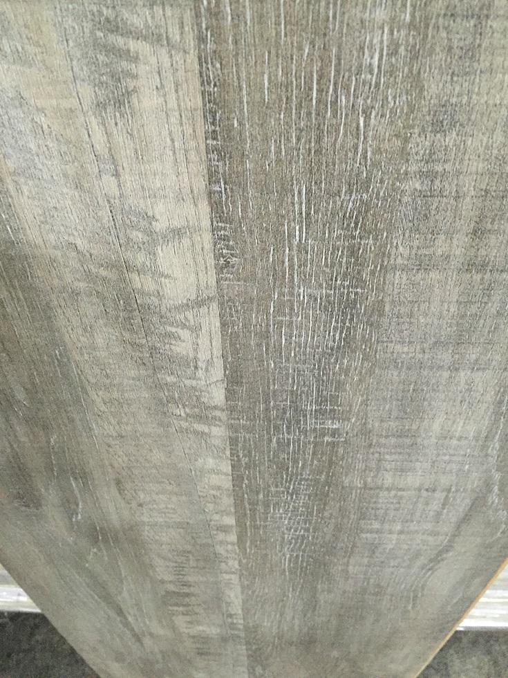 Wicanders Pvc Click Vinyl Storm Oak Bon3001 10 5mm Dik