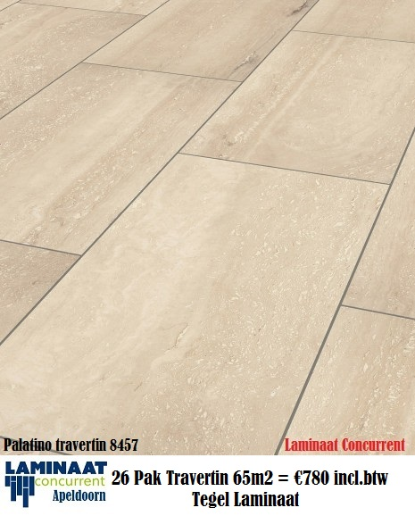 palatino travertin 8457 1 - kopie (2)