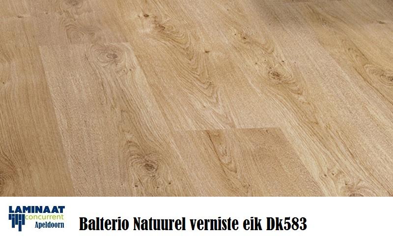 naturel-verniste-eik-dk583-0
