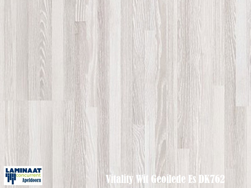 white-geoiled-dk762-1