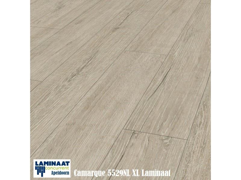 5529 chene camarque eik xl laminaat 24cm breed 2v. Black Bedroom Furniture Sets. Home Design Ideas