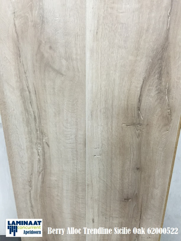 sicily-oak-2