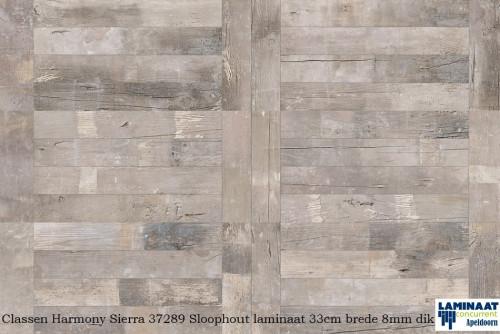 classen laminaat Harmony sierra 37289 1
