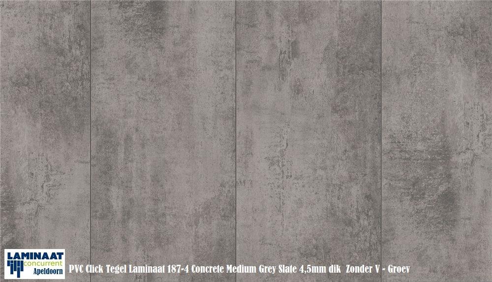 Plak Vinyl Vloertegels : Plak laminaat cool plak pvc vivafloors naaldhout deep embossed x