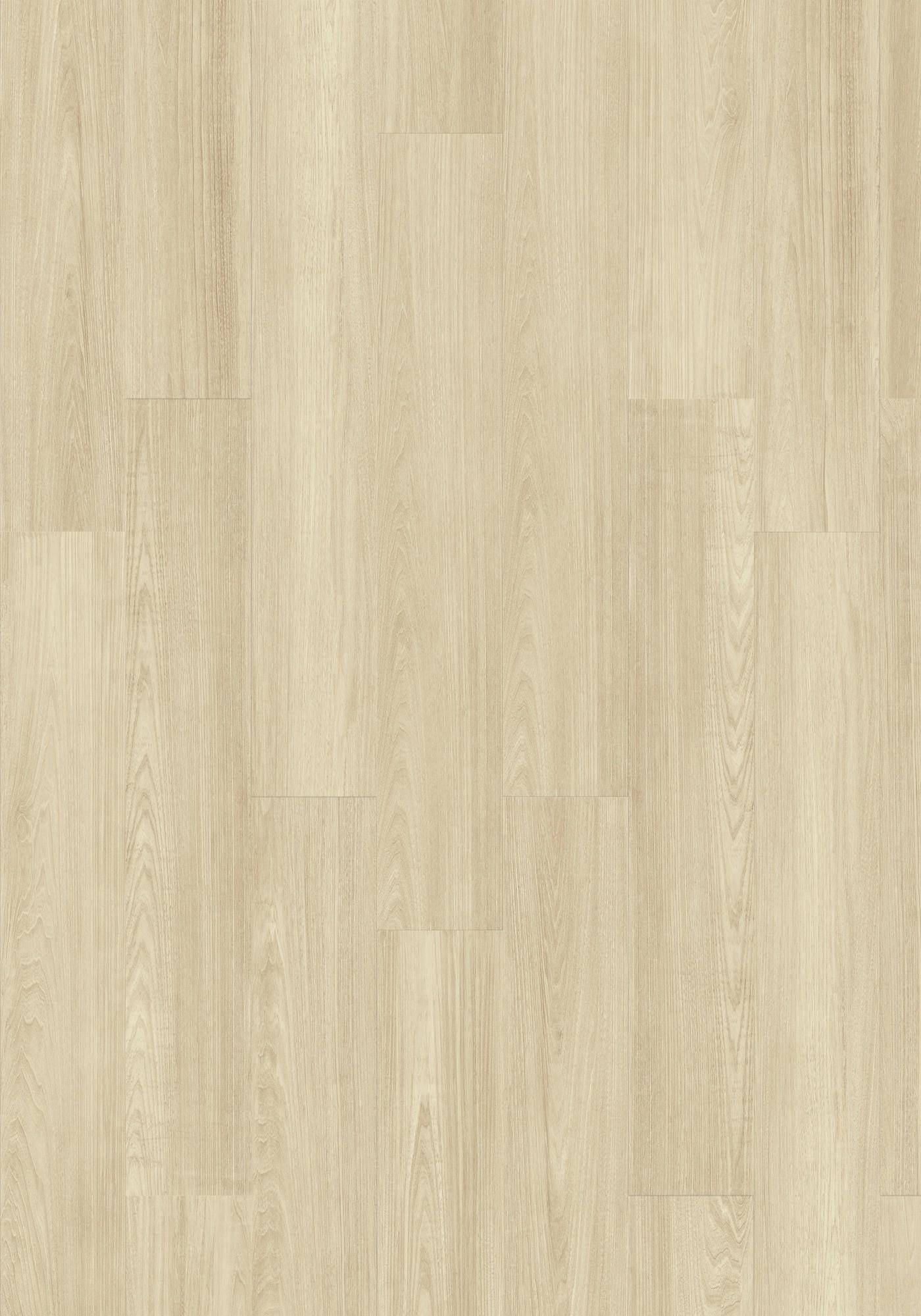 tarkett pvc click vinyl laminaat patina ash brown