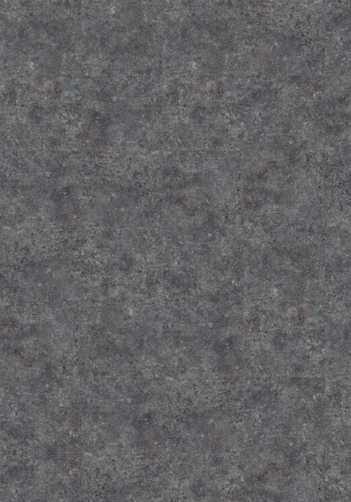 Tarkett pvc click tegel laminaat terrazzo grey 24266129 for Tegel pvc imitatie tegel cement