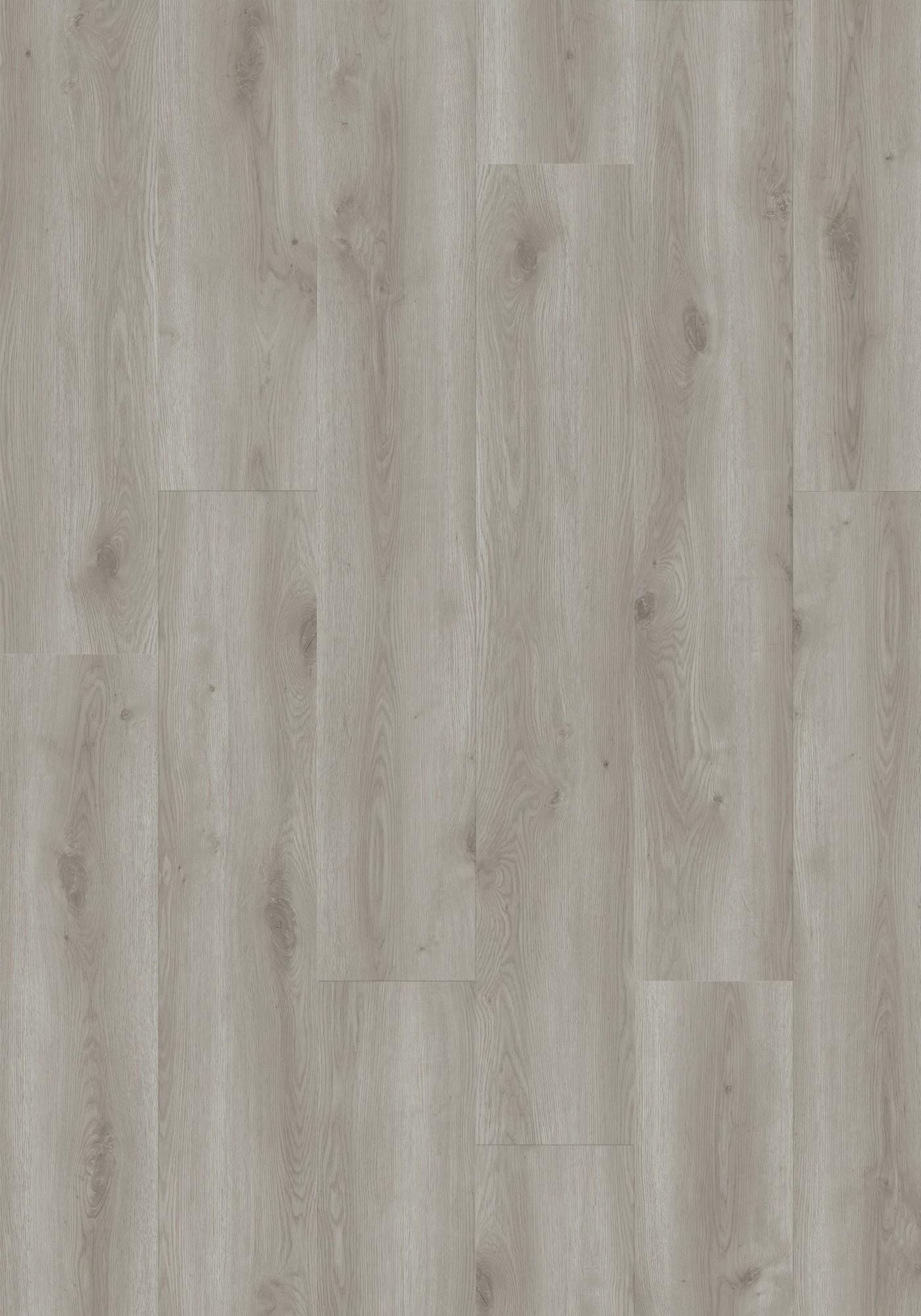 Tarkett XXL PVC Laminaat Oak Grey 24265109 150cm X 24cm brede