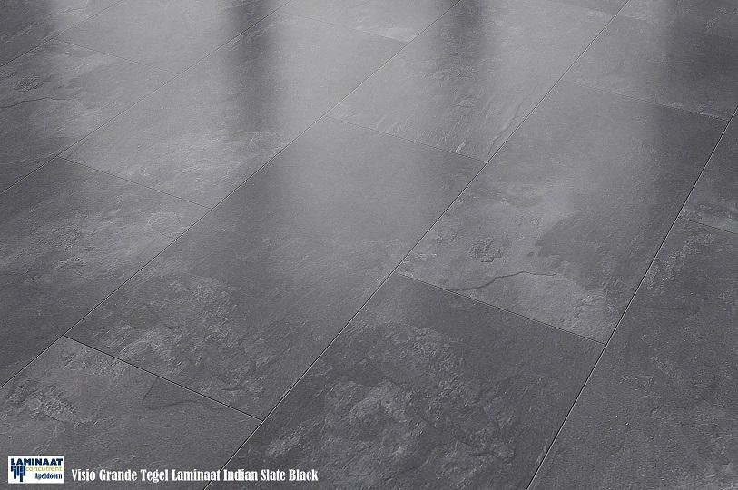 indian black slate 2 laminaat concurrent. Black Bedroom Furniture Sets. Home Design Ideas