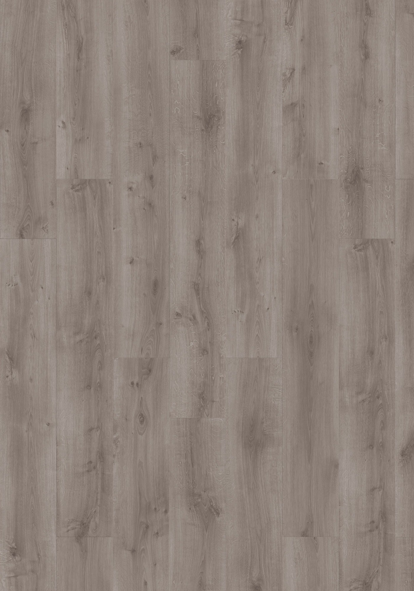 Tarkett PVC Click Vinyl Laminaat Rustic Oak Medium Grey 24264123