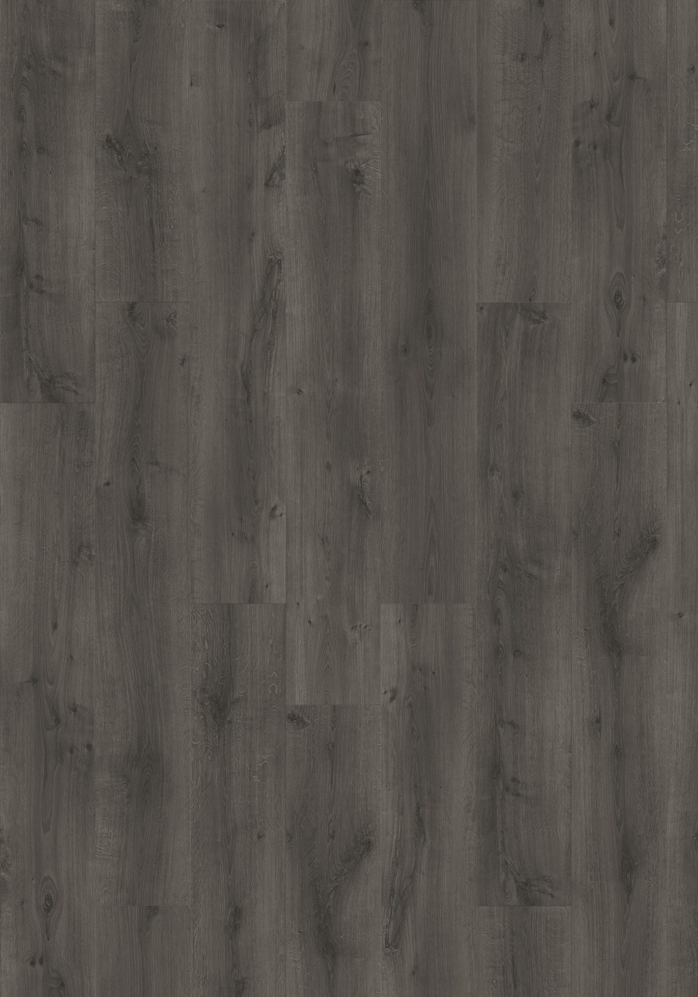 tarkett pvc click vinyl laminaat rustic oak stone donker