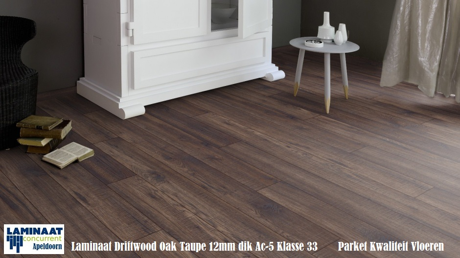 Laminaat aanbieding premium floors nederland