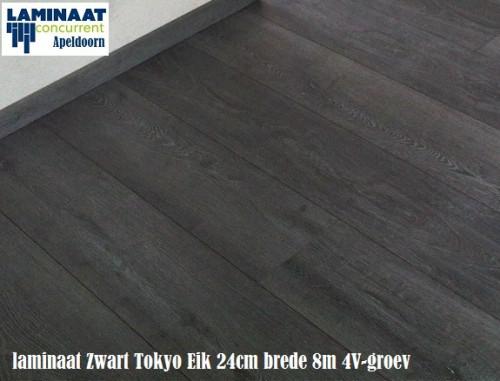 Laminaat Tegels Aanbieding : 32 pak oiled slate tegel laminaat 65m2 = u20ac780 incl.btw