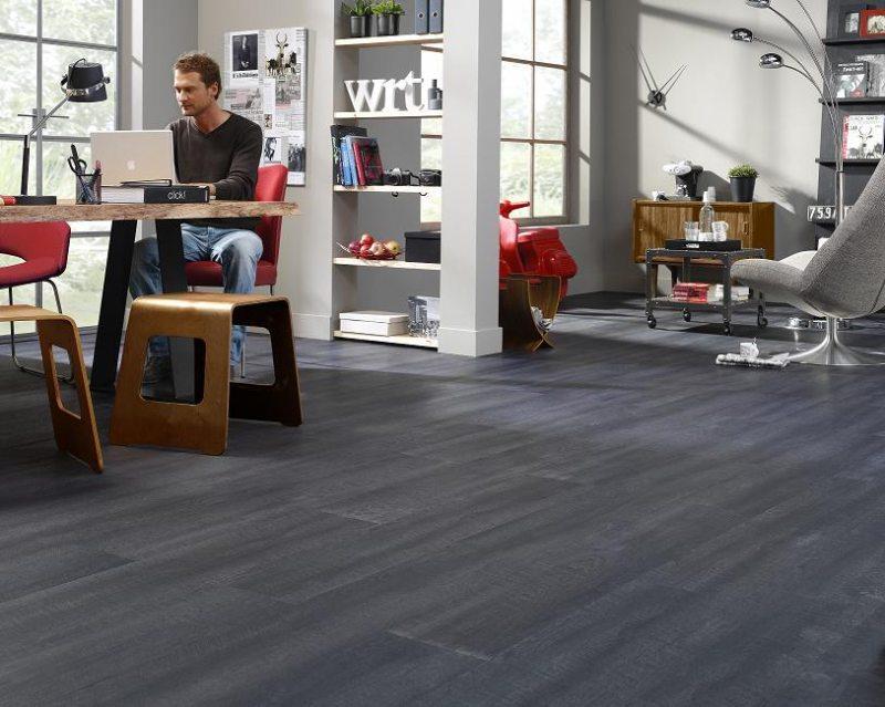 Goedkope pvc laminaat vloer: parketreus pvc vloeren kopen leggen
