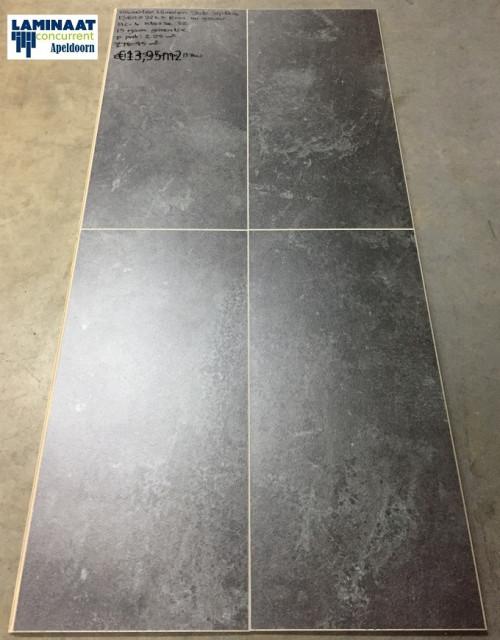 kronoswiss tegel laminaat Himalaya slate D-3079 5