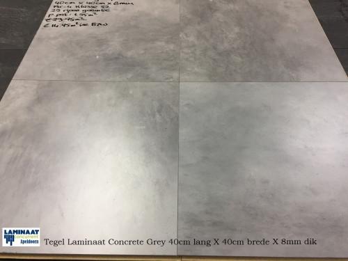 Goedkoop laminaat archieven pagina van laminaat concurrent