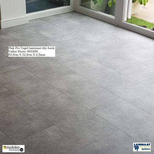 moduleo plak pvc Valley Stone 46936M 2