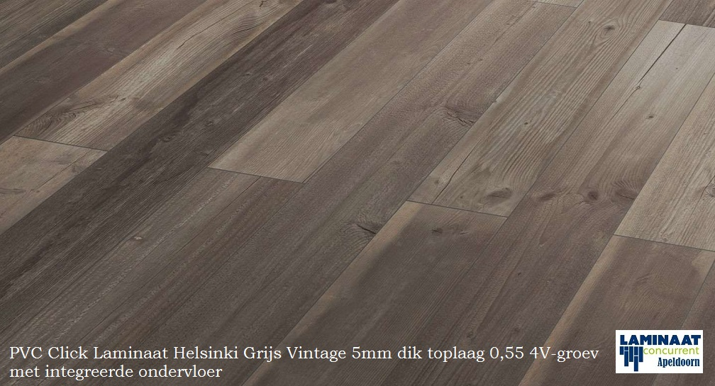 pvc Helsinki R024 1