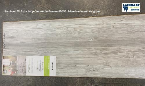 vitality laminaat verweerde grenen 60693 4